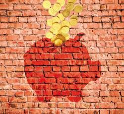 spaarvarken-muur lres_0