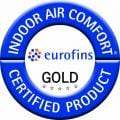 Indoor Air Comfort_Gold_Blue_web_0_0