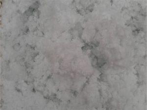 20121121_153052kicsi