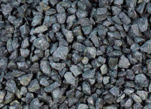 bazaltkő